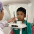 ทันตกรรมสำหรับเด็ก โดย ทันตแพทย์เฉพาะทาง